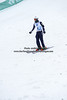 Zach Surdell at the 2014 US Freestyle Ski Championships, Deer Valley Resort, Park City UT  (3/28/2014)