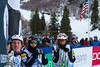 /  at the 2014 US Freestyle Ski Championships, Deer Valley Resort, Park City UT  (3/28/2014)