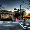 Palace Diner
