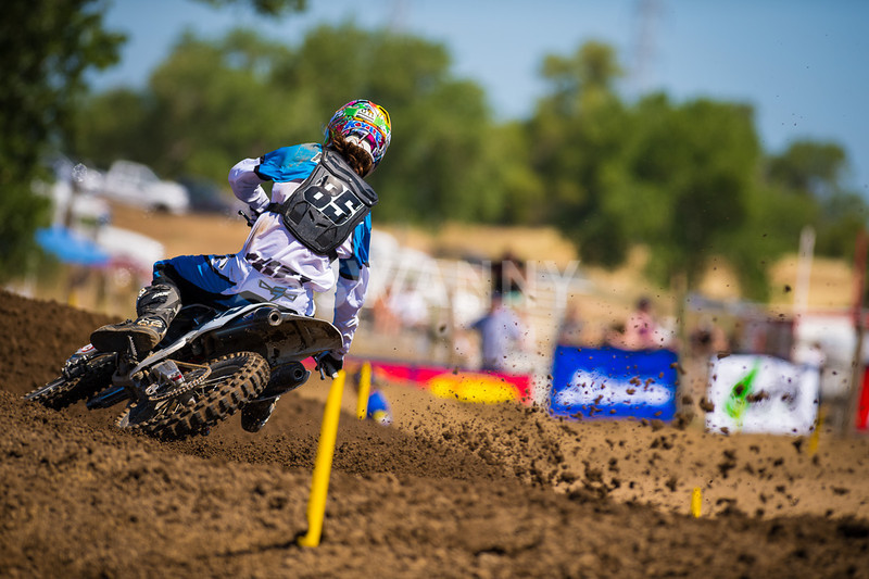PARTRIDGE_2013_HANGTOWN_SWANBERG_0103