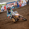 FRIESE_2013_WASHOUGAL_SWANBERG_7007