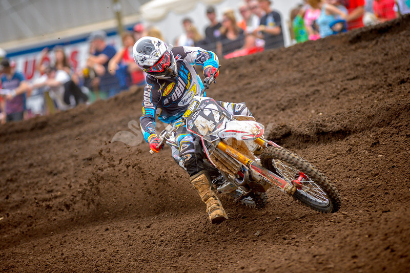 FRIESE_2013_WASHOUGAL_SWANBERG_7307