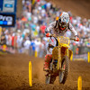 TICKLE_2013_WASHOUGAL_SWANBERG_6725
