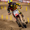 RICHARDSON_2014_HANGTOWN_SWANBERG_14263