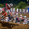 DUNGEY_2014_HIGH-POINT_SWANBERG_15855