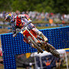 DUNGEY_2014_HIGH-POINT_SWANBERG_15683