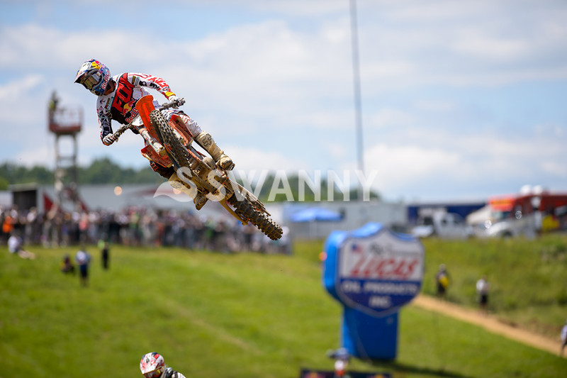 DUNGEY_2014_HIGH-POINT_SWANBERG_16200