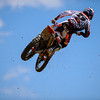 DUNGEY_2014_HIGH-POINT_SWANBERG_15692
