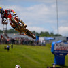 DUNGEY_2014_HIGH-POINT_SWANBERG_15695