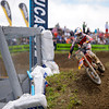 DUNGEY_2014_HIGH-POINT_SWANBERG_15935