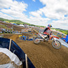 DUNGEY_2014_HIGH-POINT_SWANBERG_15872