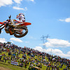 DUNGEY_2014_HIGH-POINT_SWANBERG_15699