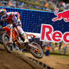 DUNGEY_2014_HIGH-POINT_SWANBERG_15685
