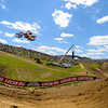 DUNGEY_2014_HIGH-POINT_SWANBERG_15698
