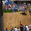 DUNGEY_2014_HIGH-POINT_SWANBERG_15684