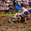 DUNGEY_2014_HIGH-POINT_SWANBERG_15847