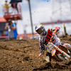 DUNGEY_2014_HIGH-POINT_SWANBERG_15906