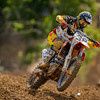 SIPES_2014_HIGH-POINT_SWANBERG_15533