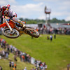 DUNGEY_2014_HIGH-POINT_SWANBERG_15696