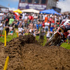 DUNGEY_2014_HIGH-POINT_SWANBERG_15915