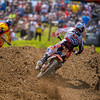 DUNGEY_2014_HIGH-POINT_SWANBERG_15703
