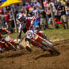 DUNGEY_2014_HIGH-POINT_SWANBERG_15688