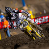 PEICK_2014_THUNDER-VALLEY_SWANBERG_14550
