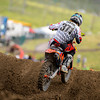 ALIX_2014_THUNDER-VALLEY_SWANBERG_14997