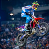 PARTRIDGE_2015_DETROIT_SX_SWANBERG_36159
