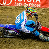 PARTRIDGE_2015_DETROIT_SX_SWANBERG_36158