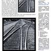 """Dans cet article par Louis Lavoie pour son blogue Faire de la belle photo, il parle des risques pour les photographes qui s'aventuremt auprès des voies ferrées. Il met en vedette une photo de lui par Denise Sarazin. Pour lire l'article en entier: <a href=""""http://fairedelabellephoto.com/2012/09/24/les-voies-ferrees-irresistibles-mais-gare/"""">http://fairedelabellephoto.com/2012/09/24/les-voies-ferrees-irresistibles-mais-gare/</a><br /> <br /> In this article in Faire de la belle photo, photographer Louis Lavoie discusses the risks of taking photographs by and on railway tracks. The article features a photo of him on a train track taken by Denise Sarazin. View the original photo here: <a href=""""http://milagrophotography.smugmug.com/Portraits/On-location/i-3dm8WRF/0/XL/DSC_4719%20redone%202013%20new%20WM-XL.jpg"""">http://milagrophotography.smugmug.com/Portraits/On-location/i-3dm8WRF/0/XL/DSC_4719%20redone%202013%20new%20WM-XL.jpg</a>"""