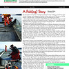 Fishtown Preservation Society Summer 2010 Newsletter