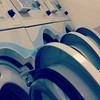 Quick Clean - washing Machines