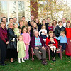 2001Thanksgiving 026