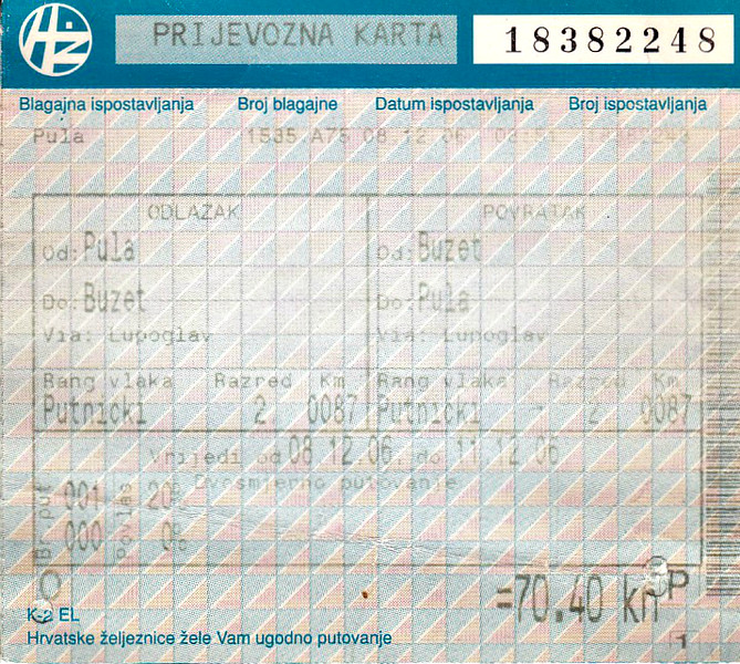 lupoglav karta INTERNATIONAL TICKETS   transportsofdelight lupoglav karta