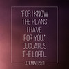 Know the plans