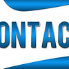 Contact Us Banner Blue