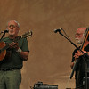 "MEMORIAL CONCERT FOR PETE AND TOSHI SEEGER 2014 - Lincoln Center "" Out of Doors"" , Manhattan NYC"