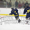 nh vs Caz 12-13-14 254