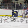 nh vs Caz 12-13-14 257