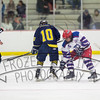 nh vs Caz 12-13-14 271