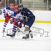 nh vs Caz 12-13-14 285