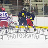 nh vs Caz 12-13-14 279