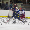 nh vs Caz 12-13-14 256