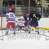 nh vs Caz 12-13-14 2280