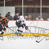 RFA vs Syracuse 2-25-15_212