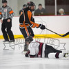 RFA vs Syracuse 2-25-15_293
