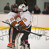 sectionals vs Fulton 2-19-15 435