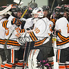 sectionals vs Fulton 2-19-15 455