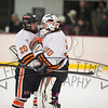 sectionals vs Fulton 2-19-15 433
